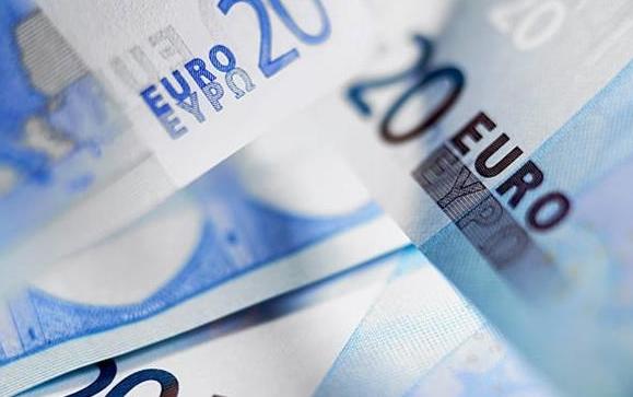 美国国债收益率走高 欧元或继续承压