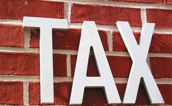 美国共和党推税改2.0版 意图直指中期选举