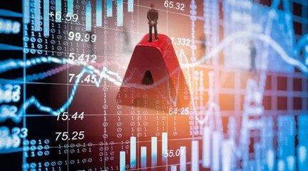 A股降历史最低 702家公司披露 490家已实施回购