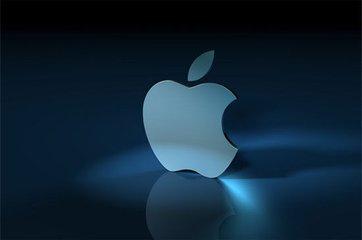 苹果再遇专利问题 iPhone或将在韩国被禁售