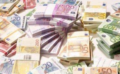欧元升破短线关键阻力 汇价或有望再涨百点