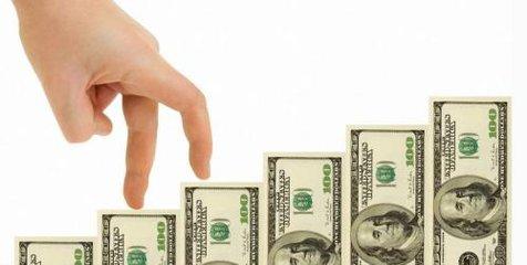 美元跌落95关口 美中有望展开新一轮贸易谈判
