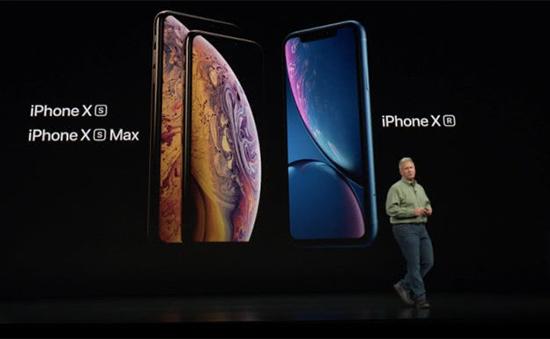 中国版iPhone双卡双待  最高价格12799元