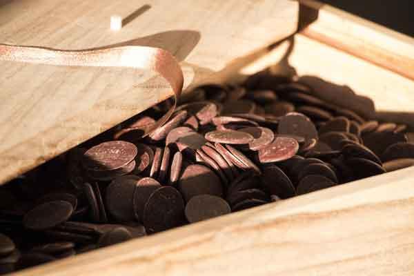 在这个中秋品尝来自厄瓜多尔的甜蜜