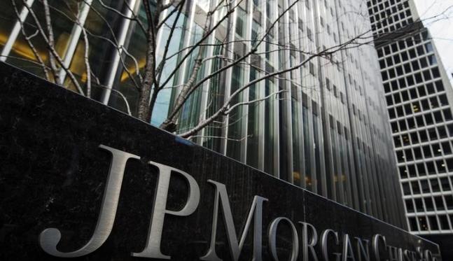 今天金融市场的五大事件:银行巨头公布了美国第三季度股市和全球股市的复苏