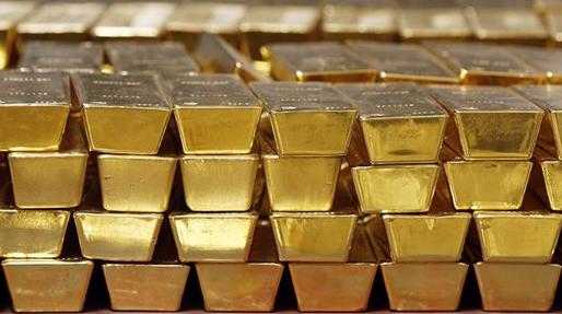 世界黄金协会:中国央行今年上半年大举购买黄金的三个原因