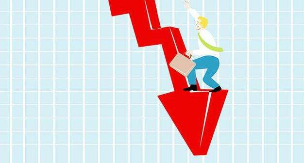 全球经济增速放缓令人担忧。周二油价下跌近5%
