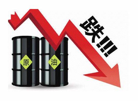 在油价暴跌后暂作喘歇,EIA预计原油库存超预期将大幅飙升
