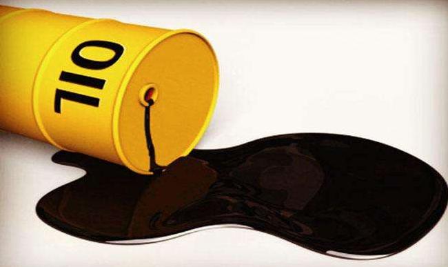 服从美国?伊朗2200万桶原油奔向中国