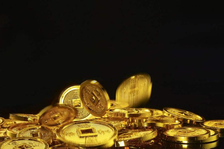 10.27黄金走势分析,黄金避险消退是否会继续向上看而更加谨慎?