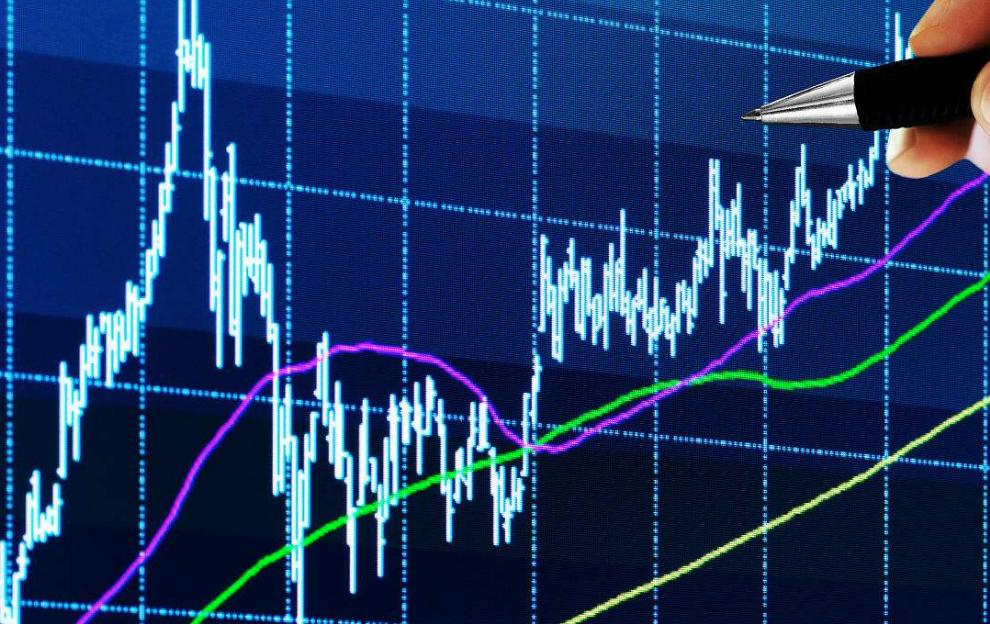 北京银保监局:避免强制平仓,股票质押账面浮亏可不纳入风险考评