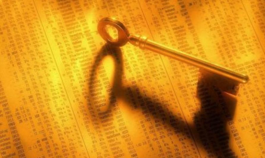 多头惨失惊人战绩现货价格黄金仍小幅收涨