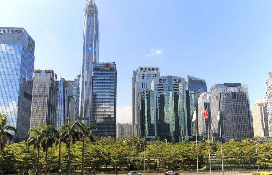 深圳证券交易所上市公司公告(2018年10月29日)