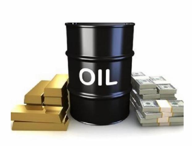 国内石油产品最新消息:油价将回归7元时代!