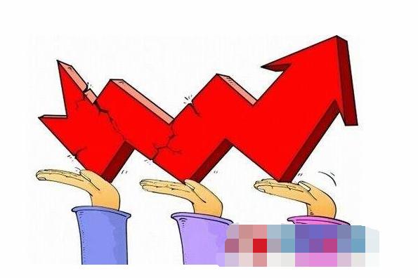 今日股市涨停预测:中青宝等有望冲击涨停
