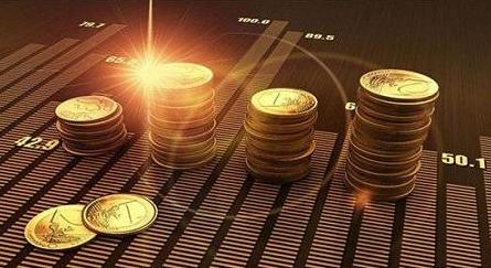 避险升温投资者青睐美元黄金失宠
