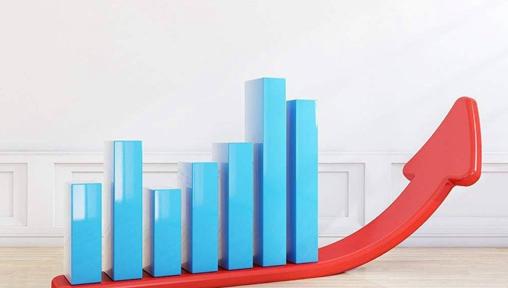 11月份A股市场上涨的概率较大,市场风险偏好修复值得期待