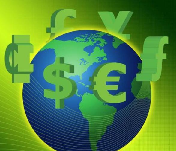 《全球汇市》美元在全球市场上涨,因为中美关系仍然紧张,就业数据强劲