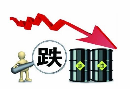 原油周评:油价刷新近7月新低,需求疲软引发了供过于求的担忧
