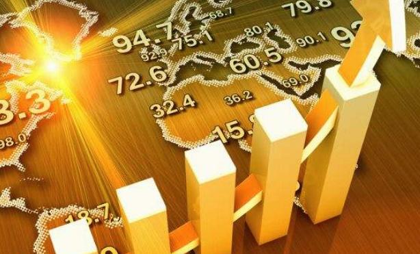 黄金周回顾:黄金将继续上涨,不用担心非农业压力。下周的非制造业采购经理人指数(PMI)将公布