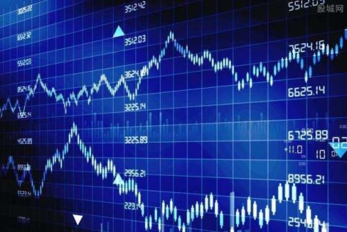 美股行情 美股资金净流出81亿美元 中国股基连续吸金