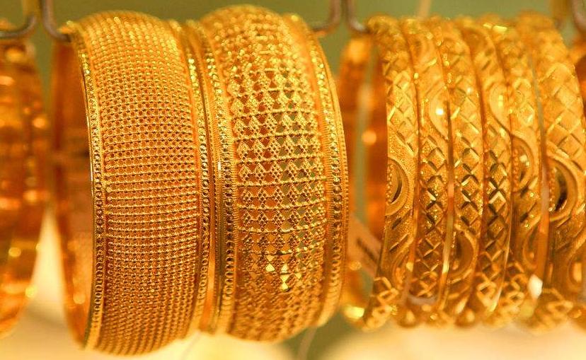 11月7日 今日黄金价格介绍 今日黄金多少钱一克