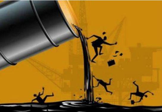 市场原油交易提示:2019年原油市场将会出现供过于求的市况