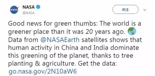 《流浪地球》票房突破30亿 中国人也真的在拯救地球