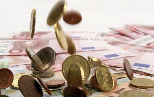 商业零售业发展趋势评析:增值税减征对商业零售业的影响