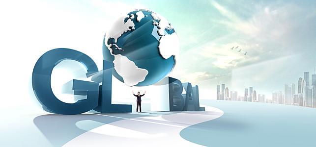 宽信贷系列专题研究三:金融供给侧结构性改革促进宽信贷结构