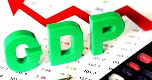 浙商证券:2018Q4美国经济增长远超预期