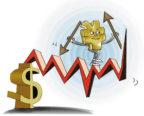 在热的市场背后:经济是怎样的?