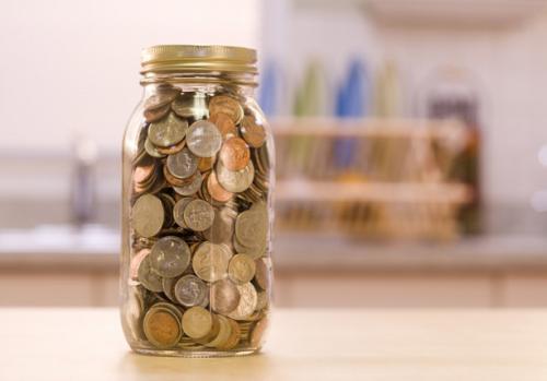 融资余额环比增加,融资购买持续净流入