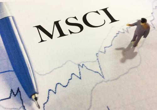 如何看待MSCI扩容及外资流向变化?
