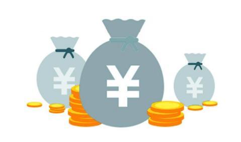 洽洽食品:第四季度收入增长,价格上涨效应