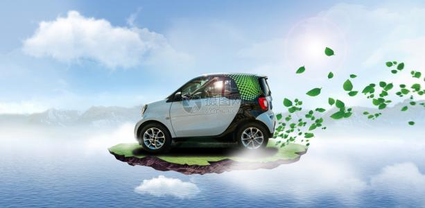 2月新能源汽车工业:产销旺季持续,技术指标达到新的高度