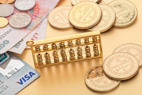 银行投资策略月报:三月份策略,灵活性第一
