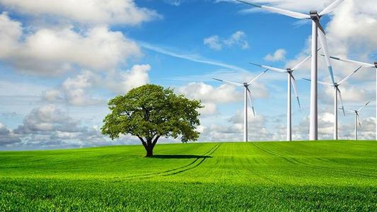环保产业专题:垃圾焚烧产业发展迅速,优质企业脱颖而出