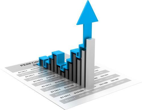建筑业周报:滞胀+基本面改善,施工关注度有望提高