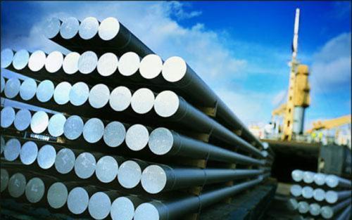 钢铁行业周报:供需平衡,利润区间震荡为主