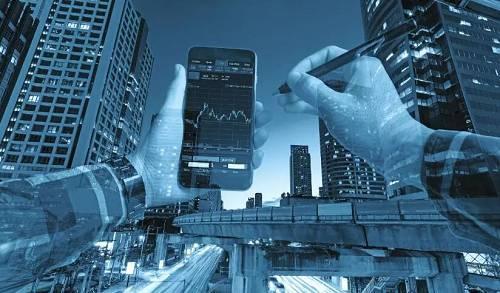 2月份中原证券利润大幅增长