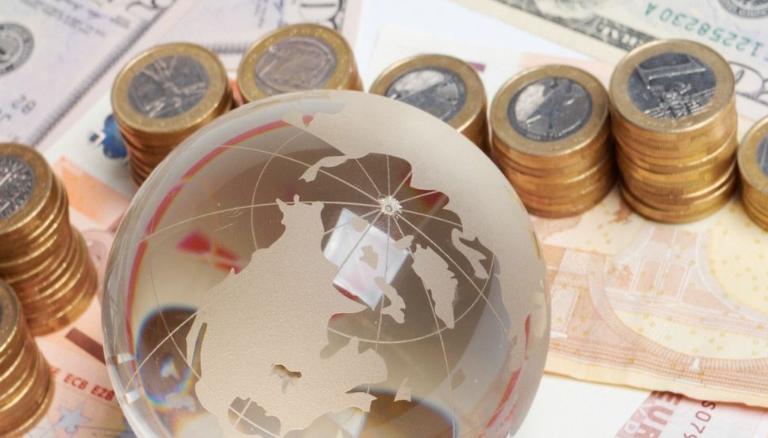 美国嘉盛集团外汇交易APP 轻松解锁外汇投资