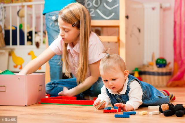 杏璞霜育儿:如何判断孩子有没有社交问题