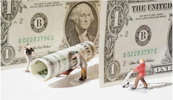 投资人自述:不用再选P2P理财了,赚钱还看外贸新模式