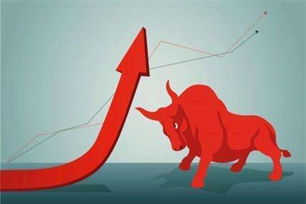 股市:A股牛市一般多长时间为一个周期