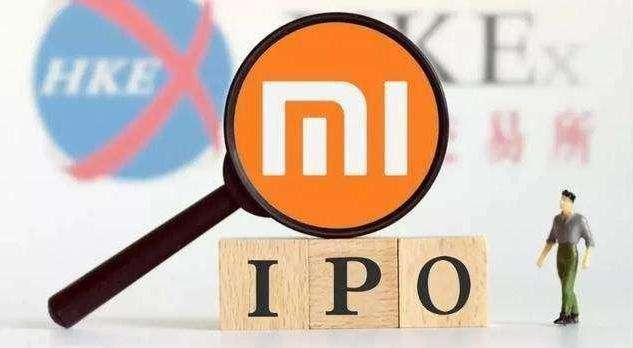小米下注270家公司,在投资界属于什么段位