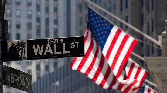 资讯:美股三大指数全线收涨-02