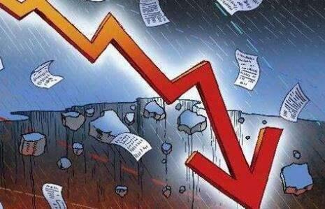 最新:美股三大指数走高纳指涨逾1% -01