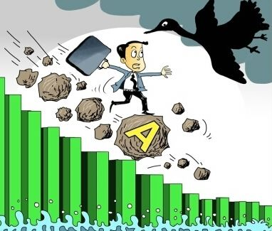 最新:美股将继续维持震荡走势-02