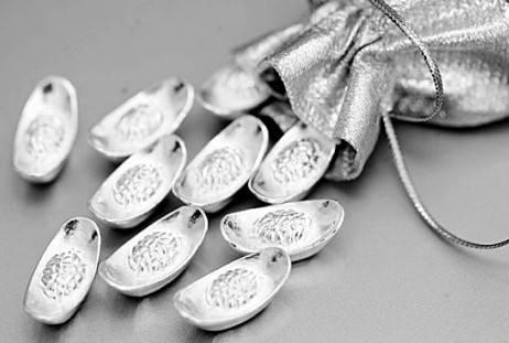 纸白银强势复苏,银价大涨-02